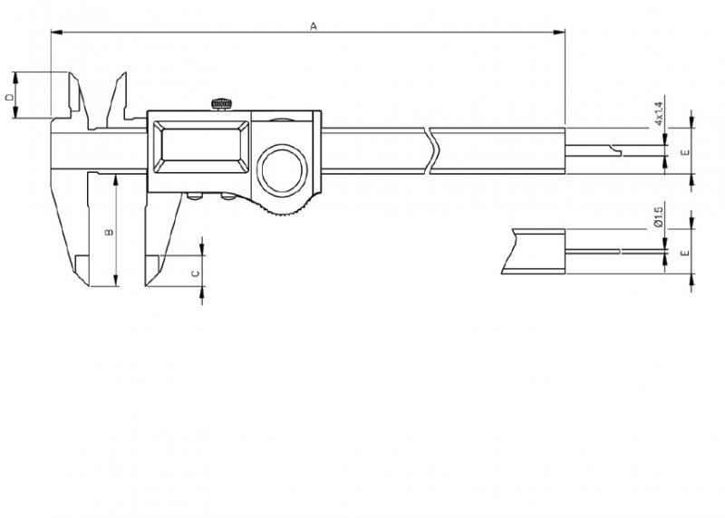 电路 电路图 电子 工程图 平面图 原理图 800_572