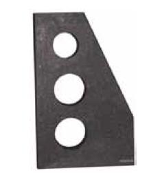 Granitový kontrolní úhelník