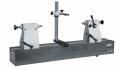 Hrotový stůl s granitovou základnou typ 0783