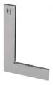 Kontrolní úhelník plochý typ 0369