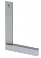 Dílenský úhelník plochý typ 0376