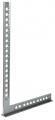 Odlehčený úhelník příložný typ 0364