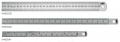 Měřítko ocelové ohebné typ 0460