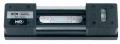 Vodováha s prizmatickou základnou typ 0550