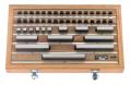 Koncové měrky ocelové typ 0633