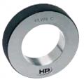 Nastavovací kroužky a mezní kalibry dle DIN 2250/2254