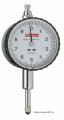 Mechanický úchylkoměr 0,1/5-10 mm s malým číselníkem
