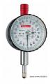 Mechanický úchylkoměr 0,002/0,16-3 mm
