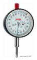 Mechanický úchylkoměr 0,001/0,08-5 mm