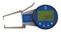 Dig. úchylkoměr s rameny pro vnější měření