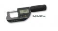 Mikrometr S_Mike PRO dotek 2x kulička 7 mm