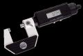 Dig. třmenový mikrometr Steimeyer 25-50 mm