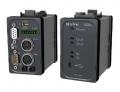 Multiplexer S_View D302
