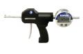 Digitální dutinoměr XTHSY pistolový s úchylkoměrem