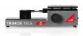 Mini délkoměr TELS