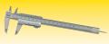 Posuvné měřítko typ 0184