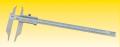 Mech. posuvné měřítko se smrštěním typ 0250