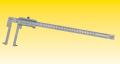 Mech. posuvné měřítko na brzdové bubny typ 0252