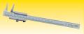 Mech. posuvné měřítko na vnitřní zápichy typ 0258