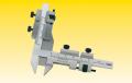 Zuboměr typ 0268