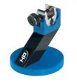 Stojánek pro mikrometry typ 0807